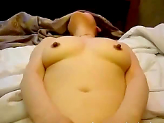 Hairy cock meets a hairy pussy and..