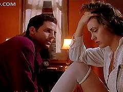 Hot Sex Orgy With Beautiful Alyssa..