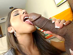 300 more reasons to try black anal sex..